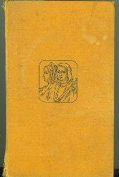 Kesten, Hermann.  Ferdinand und Isabella. Roman.