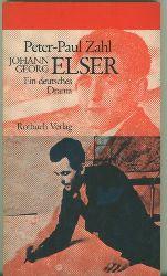 Nenning, Günther.  Neues. FORVM. Internationale Zeitung links von der Mitte. Jahrgang 1975. Heft 253/254 bis 263/264.