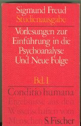 Yogi Narayana Siddha Guru.  Das westliche Totenbuch.Mit einem Vorwort von Dr. Wladimir Lindenberg und 18 Abb.