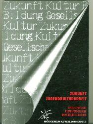 100 beste Plakate 06.  100 best Posters 06. Deutschland - Österrech - Schweiz.