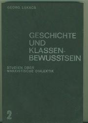 Nenning, Günther.  Neues. FORVM. Internationale Zeitung links von der Mitte. J