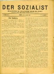 """"""" Von all dem haben wir nichts gewußt.....!  Dokumentation über den 17./18.10.1977 in Stammheim und Mogadischu."""
