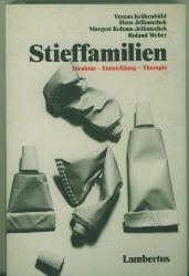 Artelt, Walter/Edith Heischkel/Gunter Mann/Walter Rüegg. Hrsg.  Städte-, Wohnungs- und Kleidungshygiene des 19. Jahrhunderts in Deutschland. Vorträge eines Symposiums.