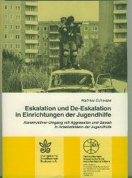 Nenning, Günther.  Neues. FORVM. Internationale Zeitung links von der Mitte. Jahrgang 1977. Heft 277/278 bis 288.