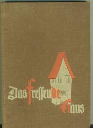 Nenning, Günther.  Neues. FORVM. Internationale Zeitung links von der Mitte. Jahrgang 1971. Heft 205/206 bis 216.
