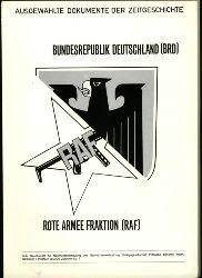 883.  Nr. 89 März/April 1981.