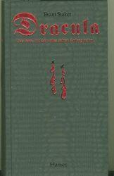 ABC-Antiquariat Marco Pinkus.  Der Bücherkreis - Universum Bücherei - Büchergilde Gutenberg. Katalog 12.