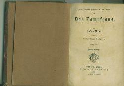 Paquet, Alfons.  Kamerad Fleming. Ein Roman über die Ferrer - Unruhen. Hrsg. und mit einem biograhisch-historischen Essay ergänzt von Oliver M. Pieche.