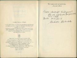 Dutschke, Gretchen.  Rudi Dutschke. Wir hatten ein barbarisch schönes Leben. Eine Biographie.