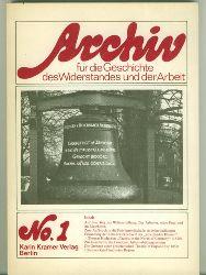 Rote Armee Fraktion.  Bundesrepublik Deutschland (BRD) Rote Armee Fraktion (RAF)