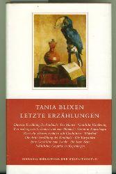 Henri Laurens.  1885-1954. Bronzen, Steine und Arbeiten auf Papier.