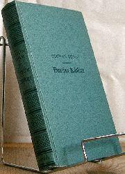 Grimm, Herman:  Deutsche Künstler : sieben Essais. Herausgegeben von Reinhard Buchwald. Mit 24 Bildtafeln.