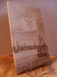Coleridge, Samuel Taylor:   Eine  Reise von Yarmouth nach Hamburg im Jahre 1798 ;  aus den Berichten des englischen Dichters S. T. Coleridge über eine deutsche Reise, die er mit dem Dichter Wordsworth machte / [die vorliegende Auswahl aus Tagebuchaufzeichnungen wurde von Th. Mutzenbecher ins Dt. übers.]