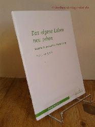 Alstein, Mathijs:   Das eigene Leben neu sehen. Beichte als produktive Sterbeübung.  Vortrag. Weihnachten 2013.