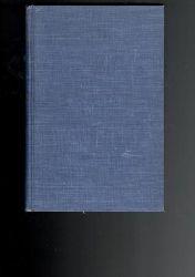Beard, Charles A. / Beard, Mary R.  America in Midpassage. Volume I + II.