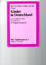 Bien, Walter (Hg.)  Eigeninteresse oder Solidarität.  Beziehungen in modernen Mehrgenerationenfamilien.