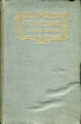 Fitzgerald, Edward:  Euphranor. A Dialogue on Youth. With an Introduction by Frederic Chapman.