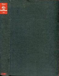 Meyer, Nicholas (Hrsg):  Der Mann des Schreckens. Unveröffentlichte Erinnerungen von Dr. John H. Watson.