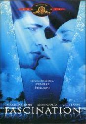 Fascination. Regie: Klaus Menzel. Mit Jacqueline Bisset, Adam Garcia, Alice Evans u.a.