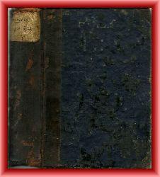 Tacitus, Cornelius  C. Cornelii Taciti opera. Cum indice rerum. Ad optimorum librorum fidem adcuravit C. H. Weise. Editio stereotypa. Tomus I. Insunt : Annalium libri XVI.
