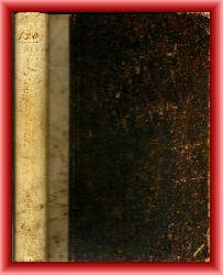 Gotthelf, Jérémias  Oevres Choisies. II. série. Traduites par B. Robert-De Rutté, P. Buchenel, A. Bourquin, J. Sandoz.