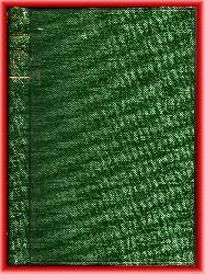Claudius, Matthias  ASMUS omnia sua SECUM portans, oder Sämmtliche Werke des Wandsbecker Bothen