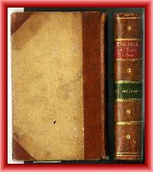 -  Tragedie di Vittorio Alfieri da Asti. In due volumi. Edizione completa, con le critiche dell