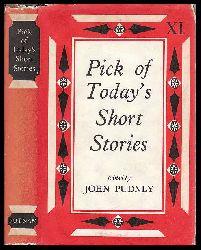 Pudney, John  Pick of Today