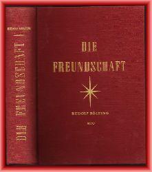 Gose, Walther  Ethik im kirchlichen Krankenhaus. Grundlagen seiner Wertordnung.