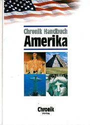 """Steilberg, Dr. Hays A.; Thomas Flemming""  Chronik Handbuch Amerika"