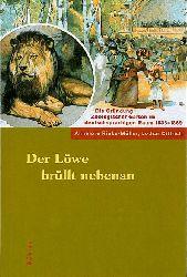 """""""Riehl, Dr. Rüdiger; Baensch, Hans A.""""  Aquarienatlas"""