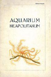 Acquario di Napoli  Guide, 8. Auflage
