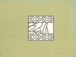 Dallas Zoo  Annual Report 1989