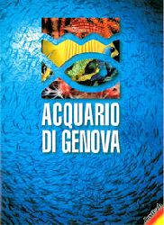 Acquario di Genova  Acquario di Genova