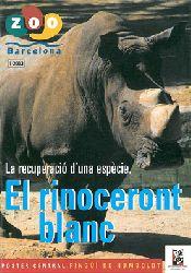Zoo de Barcelona      Zoo Barcelona 2003-1