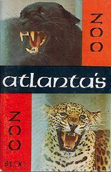 Zoo Atlanta  Atlanta