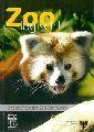 Zoo Dortmund  Zoo logisch! Entdecken Sie den Zoo Dortmund!