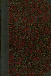 Acquario di Napoli  Führer, 6. Auflage