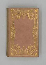 Als der Großvater die Großmutter nahm. Ein Liederbuch für altmodische Leute. 4., vermehrte und verbesserte Auflage.