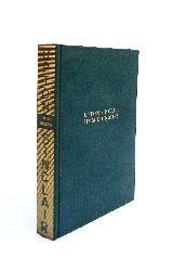 Sinclair, Upton / Heartfield, John  Jimmie Higgins. 43.-50. Tausend. Aus dem Amerikanischen von Hermynia zur Mühlen.