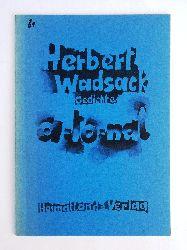 Wadsack, Herbert  a-to-nal.