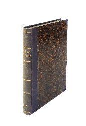 Abraham a S. Clara  Judas der Ertz-Schelm. (Auswahl). Herausgegeben von Felix Bobertag.