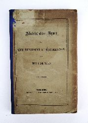Administration Report of the Resident at Hyderabad for the year ... 2 volumes: 1873-74, 1874-75.