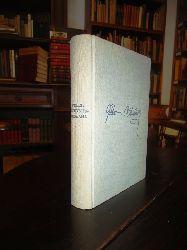 Altenberg, Peter  Auswahl aus seinen Büchern von Karl Kraus.