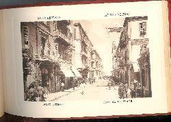 Alexandria -  Alexandria-Album.