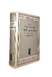 Irving, Washington  Skizzenbuch. Übers. von Karl Theodor Gaedertz. Mit Biographie und Anmerkungen herausgegeben von Karl Brunner.