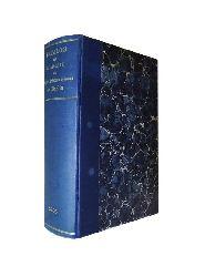 Katalog der Bibliothek der Königlichen Technischen Hochschule zu Berlin. + Nachtrag (1907). 2 Bände in 1 Band.