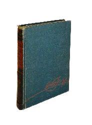 Schnitzler, Arthur  Flight Into Darkness. Transl. by William A. Drake.