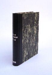 Palästina - Hölscher, G. (Hg.)  11 Bände Palästinakunde. In 1 Band gebunden.