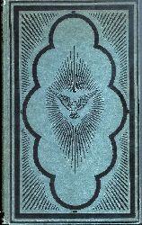 Assisi, Franz von -  Die Blümlein des heiligen Franzsikus von Assisi. Aus den Italienischen von Rudolf G. Binding.